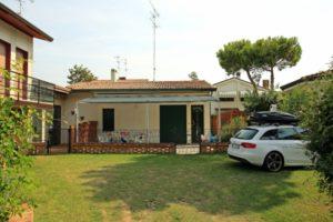 Vila La Casetta Caorle