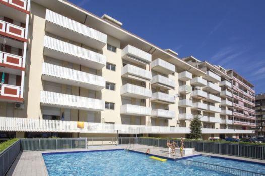Residence Holiday, Caorle Porto Santa Margherita
