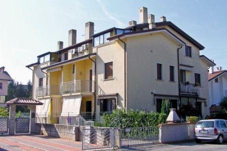 Casa Federica, Caorle