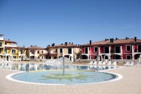 Rezidence Sant Andrea, Caorle