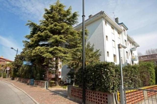 Rezidence Zefiro Caorle Ponente