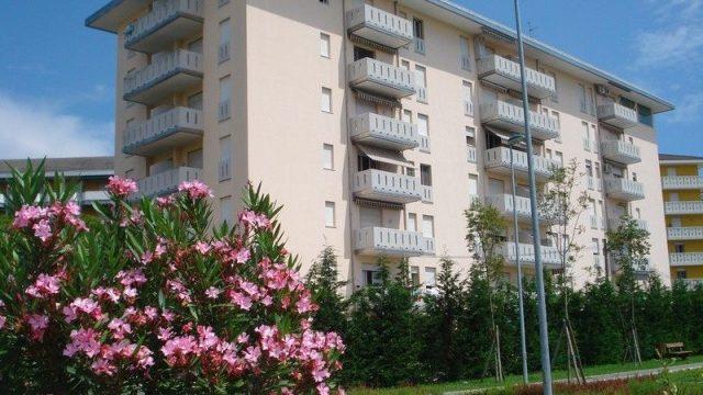 Residence Girasole Caorle